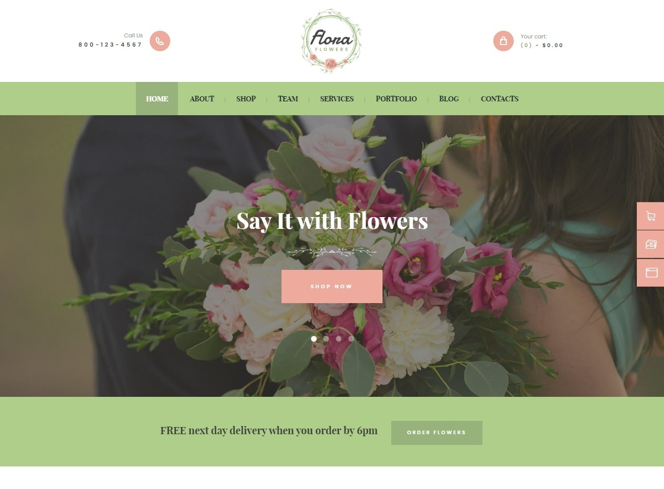 Flowers Boutique Welcome to Our Flowers Boutique