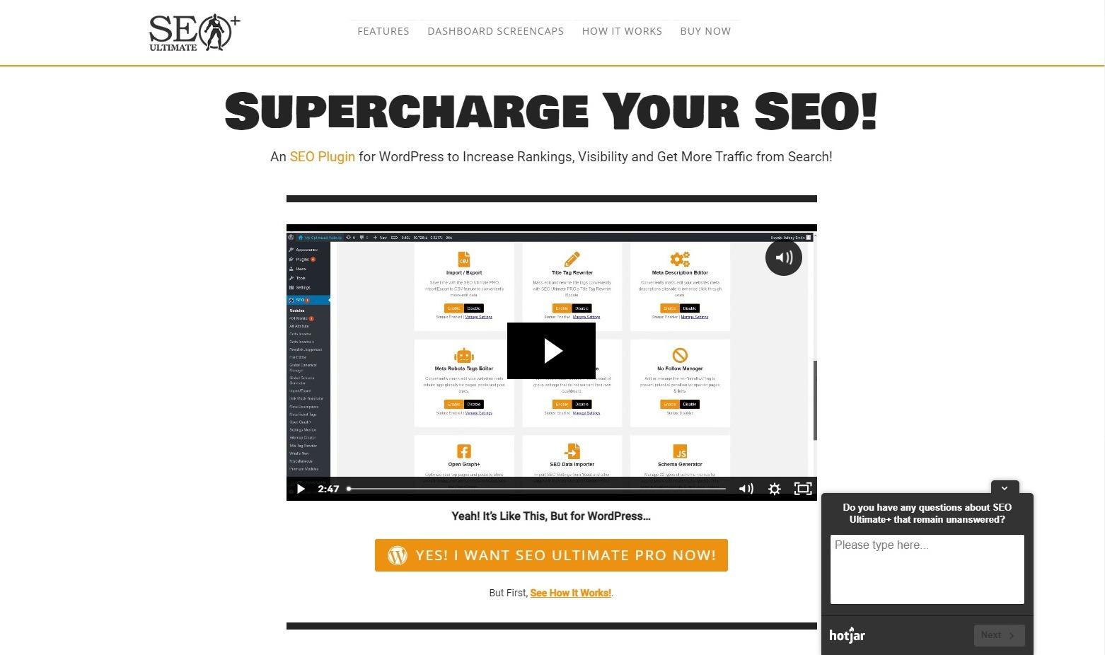 Best WordPress Internal Link Building Plugins