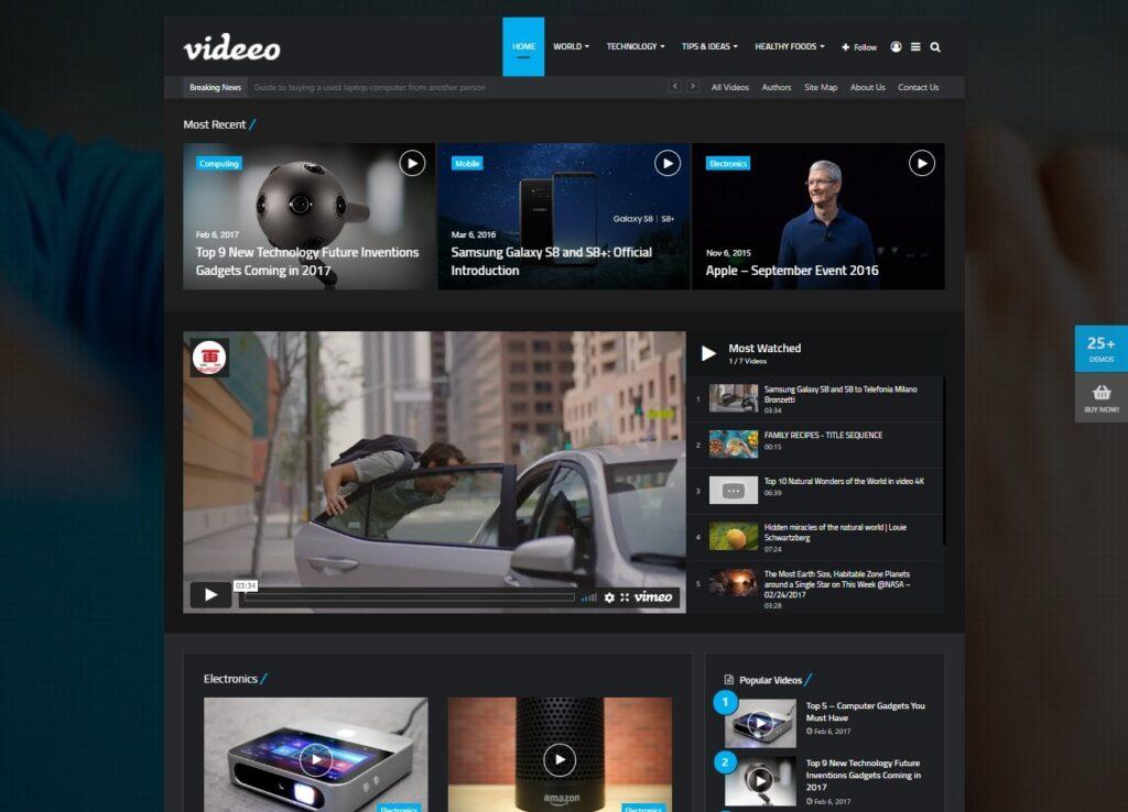 Jannah Videos – Watch it Now