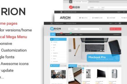 arion responsive multi purpose wordpress theme by lionthemes88 601ddb4d93309