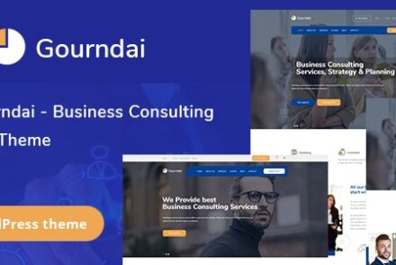 gourndai corporate agency consulting wordpress theme by zozothemes 6019fe83d004a