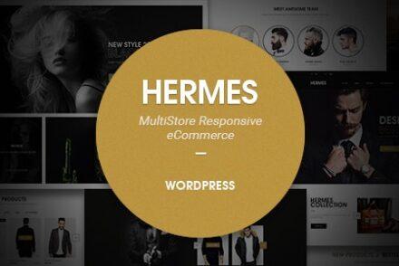 hermes multi purpose premium responsive wordpress theme by lionthemes88 601ddd01f0a47