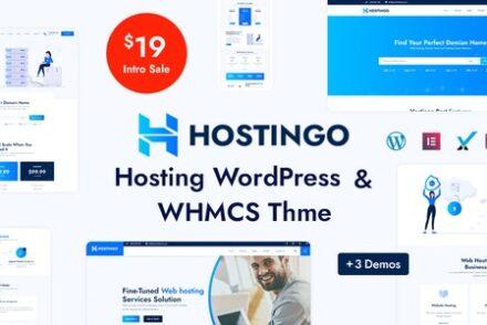 hostingo hosting wordpress whmcs theme by peacefuldesign 6026bce8db523
