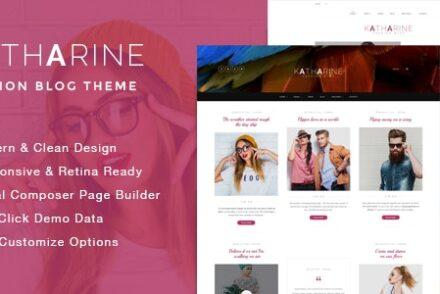 katharine modern fashion blog theme by themeton 601de4c2b83cc