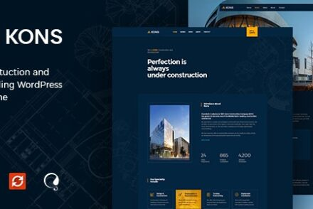 kons construction and building wordpress theme by paul tf 601a0658b9307