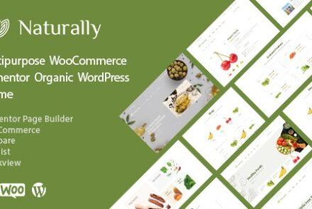 naturally organic food shop grocery woocommerce theme by ninetheme 6026c127b4253