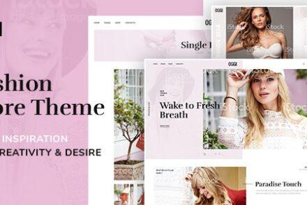 oggi fashion store woocommerce theme by rb themes 6026c1ef89fff