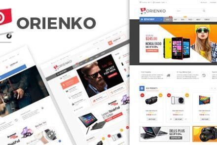 orienko woocommerce responsive digital theme by 601dda1093d23