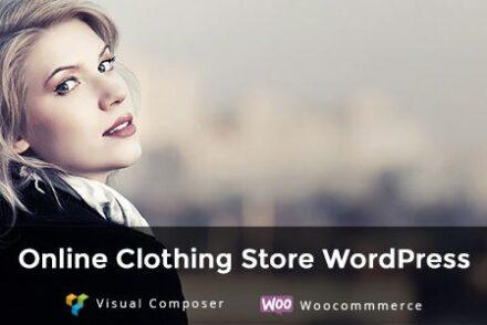 ahashop clothing fashion wordpress theme by thememinwp 6041ba9b0dcdb