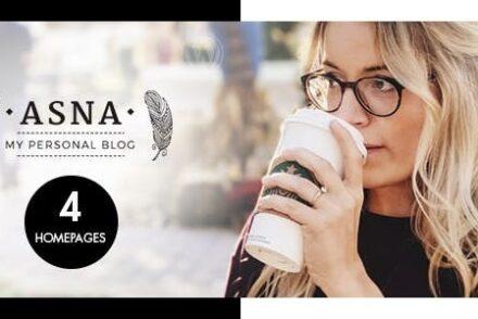 asna creative blog by designthemes 6041b2ab44b56