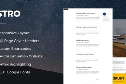 astro responsive wordpress blog theme by eckothemes 6041df1bae96e