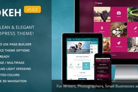 bokeh wordpress theme for blog business by themewisdom 6041d94c08acb