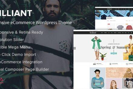 brilliant responsive ecommerce wordpress theme by awethemes 6042b6b56462d
