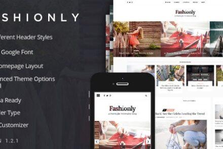 fashionly fashion blog theme by bloompixel 6041d0b2a61a8
