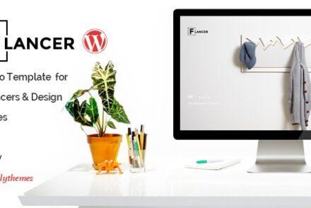 flancer wp theme for freelancers agencies by jollythemes 6041d887c2490