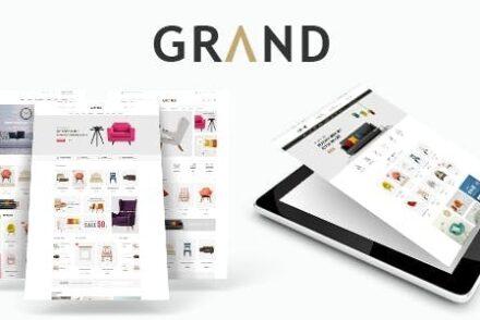 grand responsive furniture woocommerce wordpress theme by roadthemes 604295c2e6738