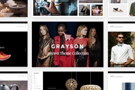 grayson clothing shop theme by edge themes 6042b57aad88b