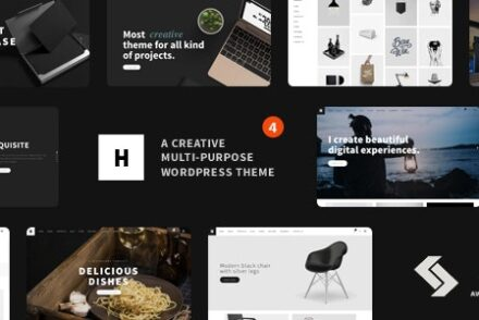 heli minimal creative black and white wordpress theme by thememove 6041cc2b5c8a1