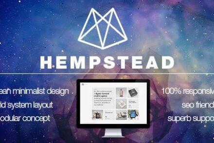 hempstead responsive portfolio wordpress theme by nrgthemes 6041d9b0e1a9e