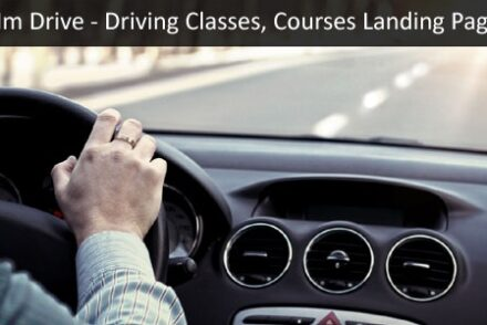 imdrive driving school wordpress theme by plexdesigns 6042ad38b0bdb