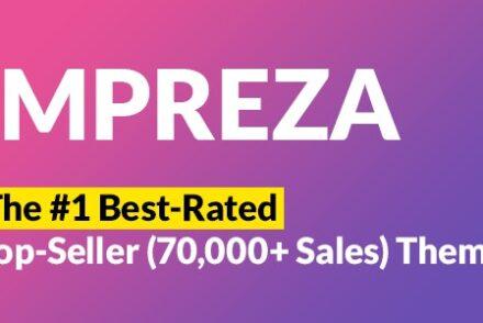 impreza multi purpose wordpress theme by upsolution 6041e07cd3739