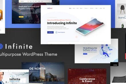 infinite multipurpose wordpress theme by goodlayers 6041ca040b669