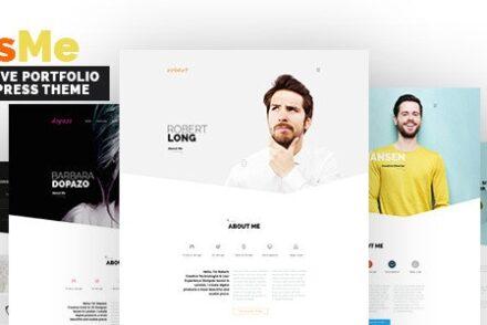 its me creative portfolio wordpress theme by pego 6041d2ae3c1a1