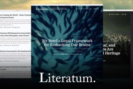 literatum just write by rafaelmartin 6041dcbba0d05