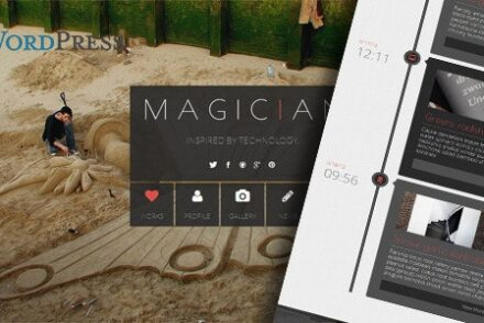 magician responsive parallax wordpress theme by spyropress 6041e0d81fbf7