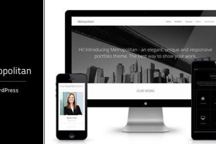 metropolitan multi purpose wordpress theme by magnathemes 6041dc2d94d89