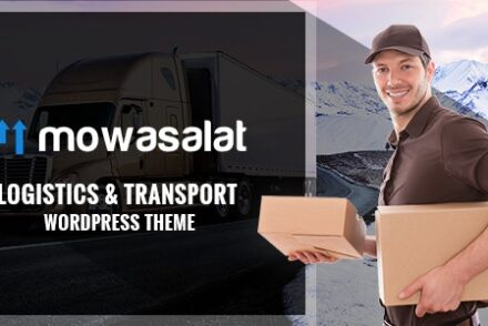 mowasalat logistic and transports wp theme by g5theme 6042b7de40e3f
