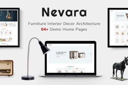 nevara furniture theme for woocommerce wordpress by roadthemes 604292b71d297