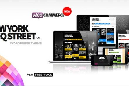 new york epiq street creative wordpress theme by freshface 6041e15fd515d