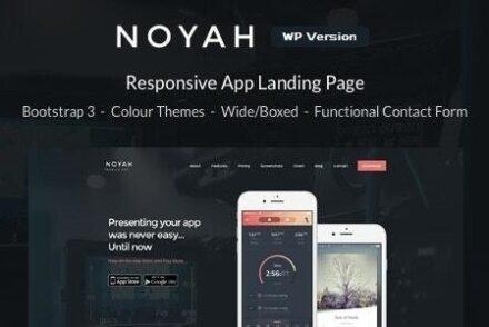 noyah app landing wordpress theme by thematicwebs 6041c2fab47aa