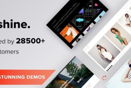 oshine multipurpose creative wordpress theme by brandexponents 6041da46c7ebc