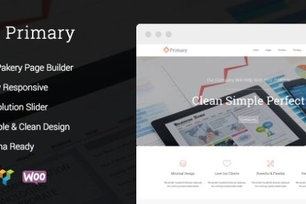 primary business wordpress theme by puzzlethemes 6041d7c2b3e41