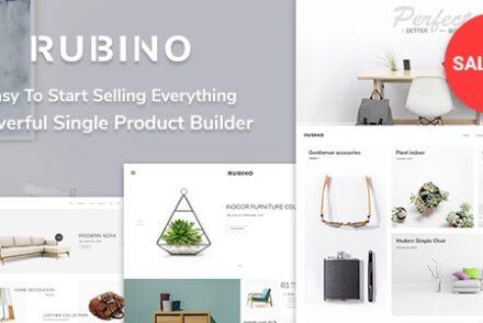 rubino minimal creative woocommerce theme by yolotheme 6041b8c59b889