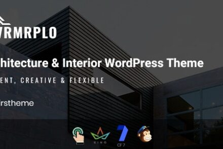 rvrmrplo architecture interior wordpress theme by irstheme 6042b787609ea