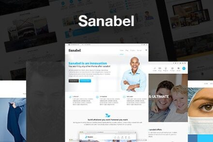 sanabel corporate theme by a works 6041d72ea31ba