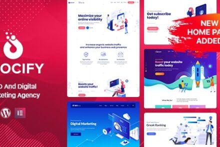 seo digital marketing agency wordpress theme by xpeedstudio 6042b96c14dbc