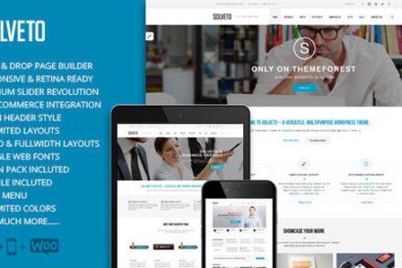 solveto multi purpose business theme by themeple 6041daf3ea129