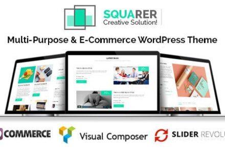 squarer multi purpose wordpress theme by acsmb 6041d604f1f8c