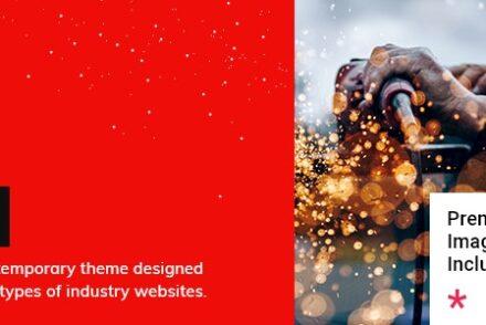 stal industry wordpress theme by mikado themes 6042a6e6ce61f