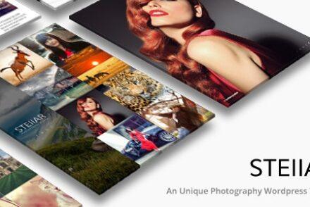 stellar photography wordpress by themegoods 6041dc03ab899