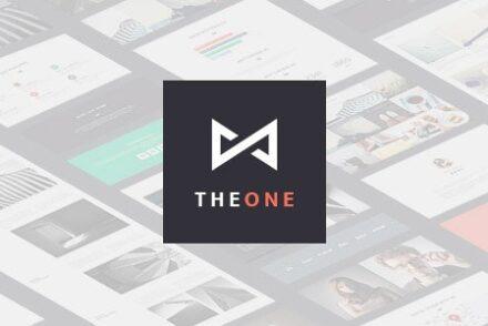 theone parallax onepage wordpress theme by seatheme 6041dbf6534c2