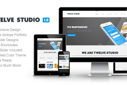 twelve studio wordpress responsive theme by clapat 6041e1217cfc9