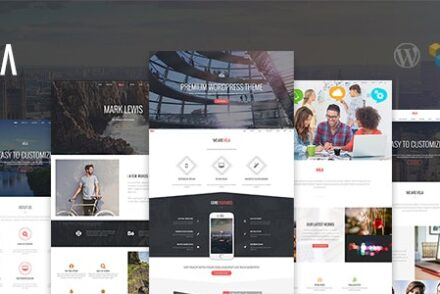 vela responsive business multi purpose theme by wyde 6041d915a8ae8