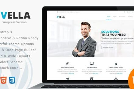 vella modern business theme by a works 6041dfb5d1142