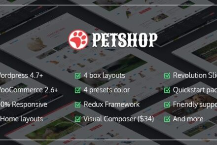 vg petshop creative woocommerce theme for pets and vets by vinawebsolutions 6041c1521014e