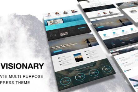 vision multi purpose wordpress business theme by themeple 6041d65a4e338